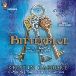 Bitterblue, Kristin Cashore