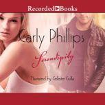 Serendipity, Carly Phillips