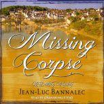 The Missing Corpse, Jean-Luc Bannalec