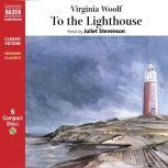 To the Lighthouse, Virginia Woolf