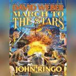 March to the Stars Prince Roger Series, Book 3, David Weber and John Ringo