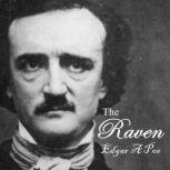 The Raven, Edgar A. Poe