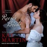 Reese's Bride, Kat Martin