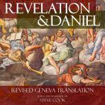 Revelation & Daniel (Dramatized), Various