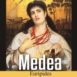 Medea, Euripides