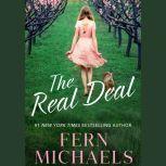 Real Deal, Fern Michaels