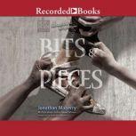 Bits & Pieces, Jonathan Maberry
