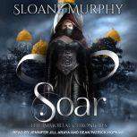 Soar, Sloane Murphy