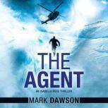 The Agent, Mark Dawson