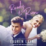 Ready to Run, Lauren Layne