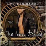 The Iron Duke, Meljean Brook