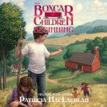 The Boxcar Children Beginning The Aldens of Fair Meadow Farm, Patricia MacLachlan