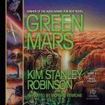 Green Mars, Kim Stanley Robinson