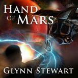 Hand of Mars, Glynn Stewart