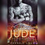 Saint Jude, Frankie Love