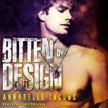 Bitten By Design, Annabelle Jacobs