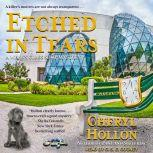 Etched in Tears, Cheryl Hollon