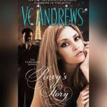 Roxy's Story, V.C. Andrews