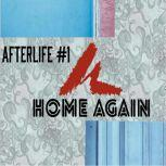 Home Again, Cai Lonergan