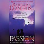 Passion, Barbara De Angelis