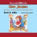 Cam Jansen and the Mystery of the Carnival Prize, David Adler