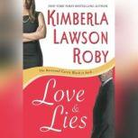 Love & Lies, Kimberla Lawson Roby