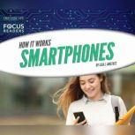Smartphones, Lisa J. Amstutz
