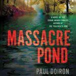Massacre Pond, Paul Doiron