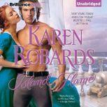 Island Flame, Karen Robards