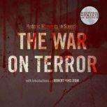 The War on Terror, the Speech Resource Company