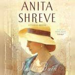 Stella Bain, Anita Shreve
