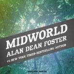 Midworld, Alan Dean Foster