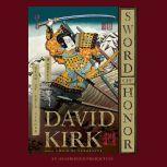 Sword of Honor, David Kirk