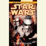 Allegiance: Star Wars, Timothy Zahn
