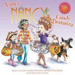 Fancy Nancy: Candy Bonanza, Jane O'Connor