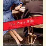 The Paris Wife, Paula McLain