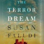 The Terror Dream, Susan Faludi