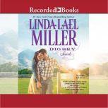 Big Sky Secrets, Linda Lael Miller