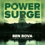 Power Surge, Ben Bova