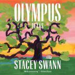 Olympus, Texas A Novel, Stacey Swann