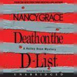 Death on the D-List, Nancy Grace