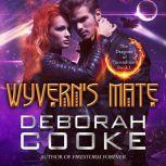 Wyvern's Mate, Deborah Cooke