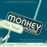 Welcome to the Monkey House, Kurt Vonnegut, Jr.