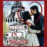 Lost in Translation, S.L. Scott