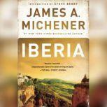 Iberia, James A. Michener