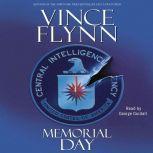 Memorial Day, Vince Flynn