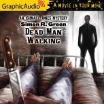 Dead Man Walking, Simon R. Green