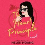 The Heart Principle, Helen Hoang