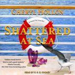 Shattered at Sea, Cheryl Hollon