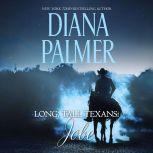 Long Tall Texans Jobe, Diana Palmer